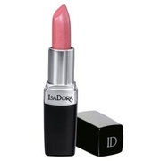 Introducing Isadora Cosmetics From 99p.