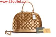 Prada handbag, Cheap Louis Vuitton, www.22outlet.com