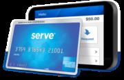 Card-dna.biz has the best prepaid debit cards to offer