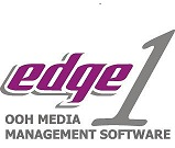 Edge1 Out Of Home Site Management Software