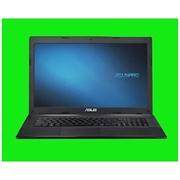 Asus X755JA-DS71 17.3