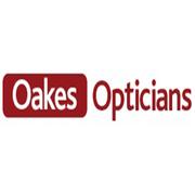 Buy Cheap Designer Glasses In UK