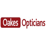 Buy Cheap Designer Glasses In UK - Oakes Opticians