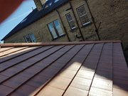 Specialists in all types of roofing services | Eagle Roofing