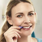 Find out Buy Tepe Interdental Brush Original at Nieboo Store