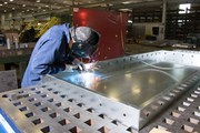 Best Sheet Metal Fabrication Company in United Kingdom