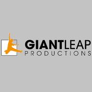 Film studios Leeds | Giant Leap Productions